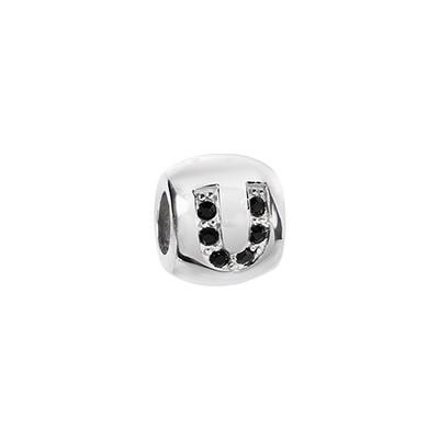 modular woman jewellery Morellato Drops SCZN4