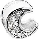 modular woman jewellery Morellato Drops SCZS2