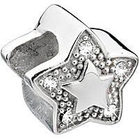 modular woman jewellery Morellato Drops SCZS4