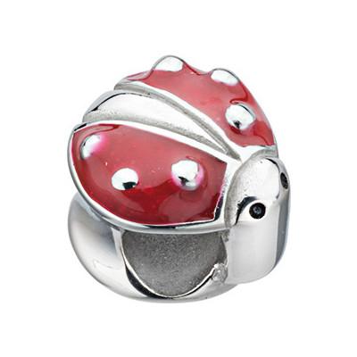 modular woman jewellery Morellato Drops SCZS7