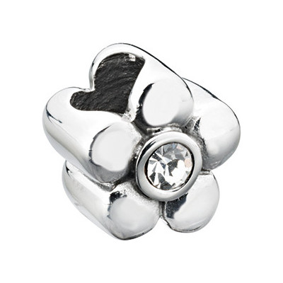 modular woman jewellery Morellato Drops SCZS8