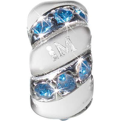 modular woman jewellery Morellato Drops SCZW4