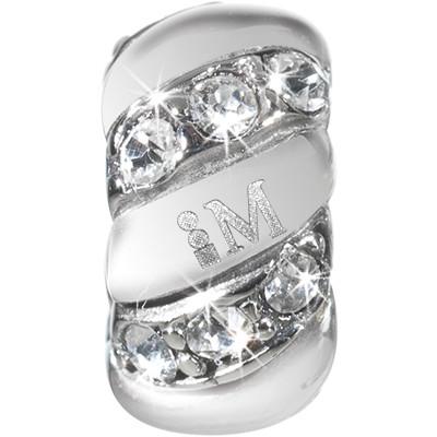 modular woman jewellery Morellato Drops SCZY9