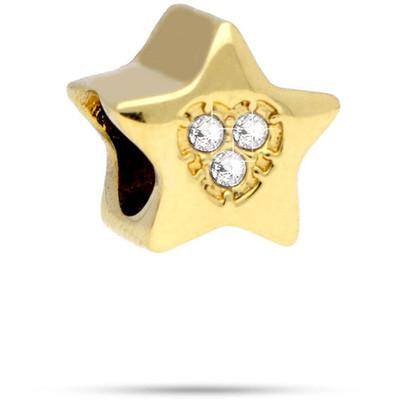 modular woman jewellery Morellato SCZ780