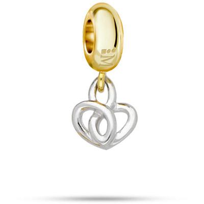 modular woman jewellery Morellato Solomia SAFZ150