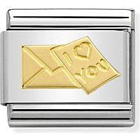 modular woman jewellery Nom.Composable 030162/26