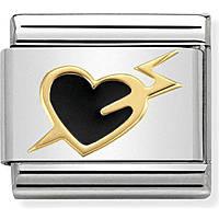 modular woman jewellery Nom.Composable 030283/14