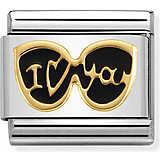 modular woman jewellery Nom.Composable 030283/20