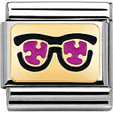 modular woman jewellery Nom.Composable 030284/04