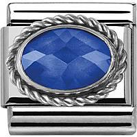 modular woman jewellery Nom.Composable 030606/007