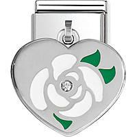 modular woman jewellery Nom.Composable 031712/07