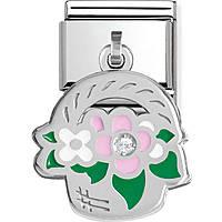 modular woman jewellery Nom.Composable 031712/08