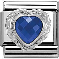 modular woman jewellery Nom.Composable 330603/007
