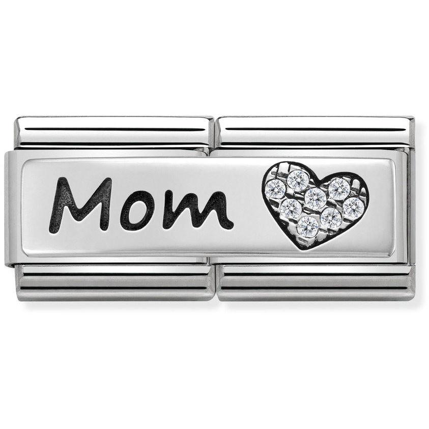 modular woman jewellery Nom.Composable 330731/06 modulars ...