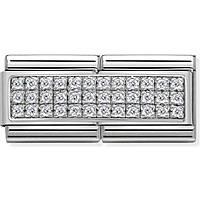 modular woman jewellery Nom.Composable 330733/01