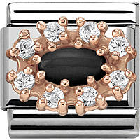 modular woman jewellery Nom.Composable 430308/02