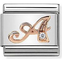 modular woman jewellery Nom.Composable 430310/01