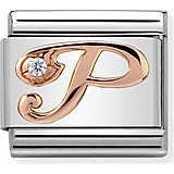 modular woman jewellery Nom.Composable 430310/16