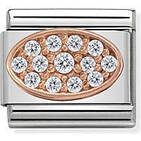 modular woman jewellery Nom.Composable 430312/01