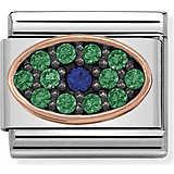 modular woman jewellery Nom.Composable 430313/01