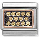 modular woman jewellery Nom.Composable 430313/04