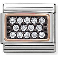 modular woman jewellery Nom.Composable 430313/08