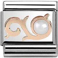 modular woman jewellery Nom.Composable 430503/01