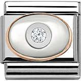 modular woman jewellery Nom.Composable 430504/01