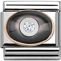 modular woman jewellery Nom.Composable 430504/03