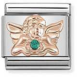 modular woman jewellery Nom.Composable Classic 430302/22