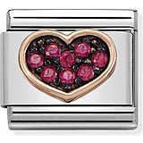 modular woman jewellery Nom.Composable Simboli 430311/01