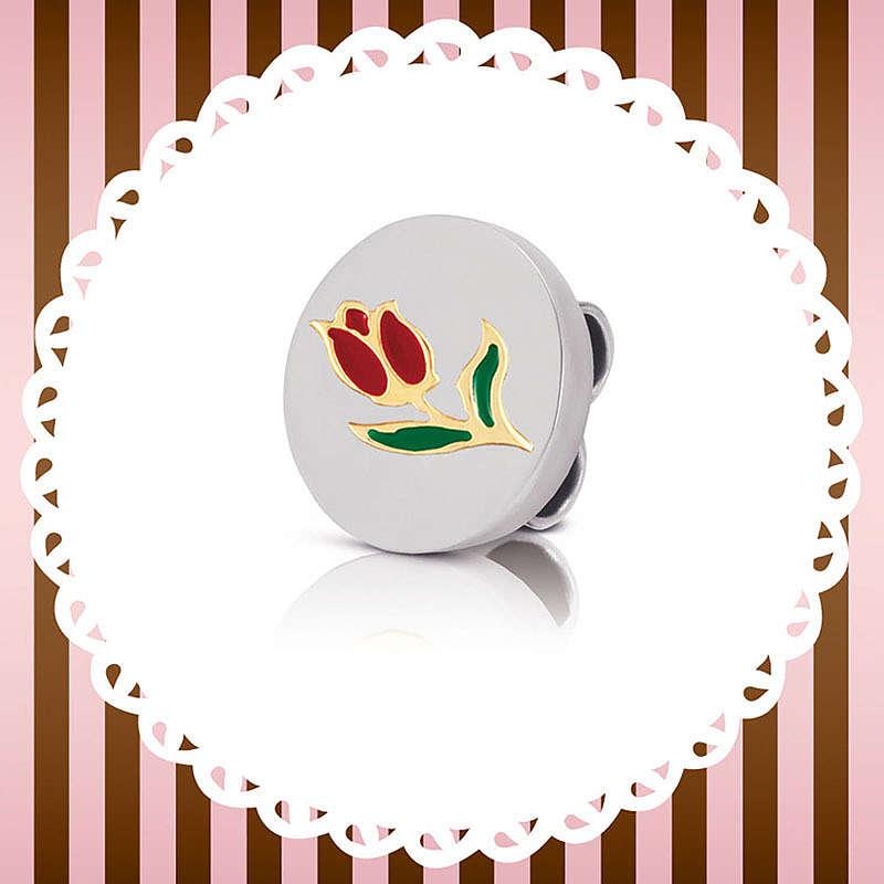 modular woman jewellery Nomination My BonBons 065084/004