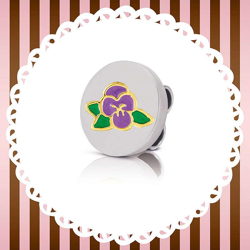 modular woman jewellery Nomination My BonBons 065084/006