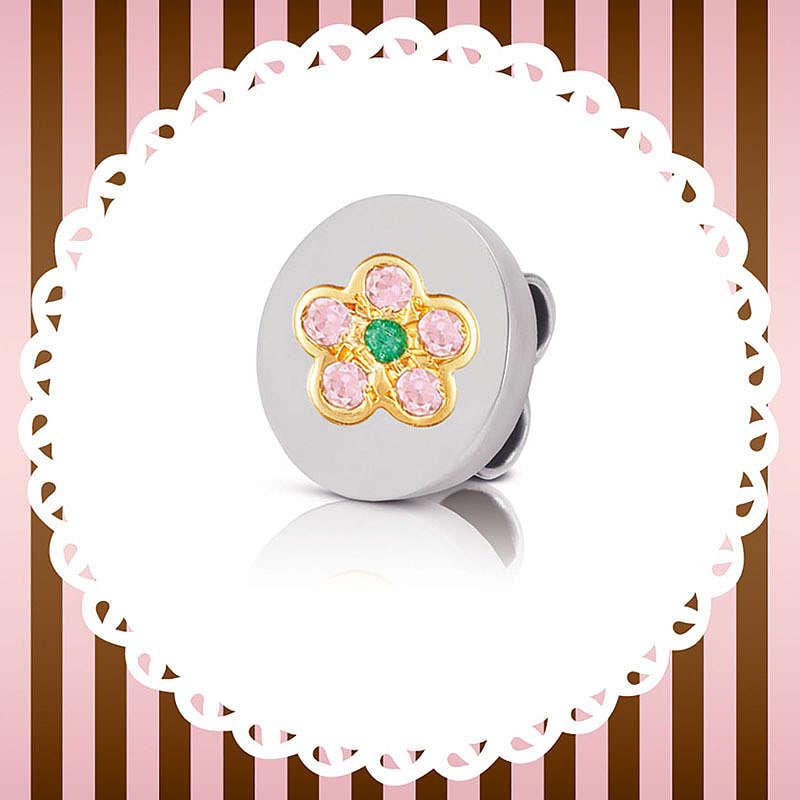 modular woman jewellery Nomination My BonBons 065085/015