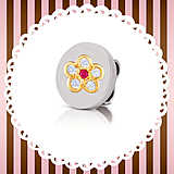 modular woman jewellery Nomination My BonBons 065085/019