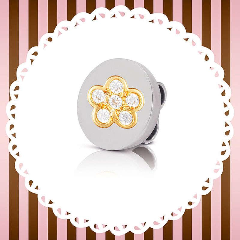 modular woman jewellery Nomination My BonBons 065085/033