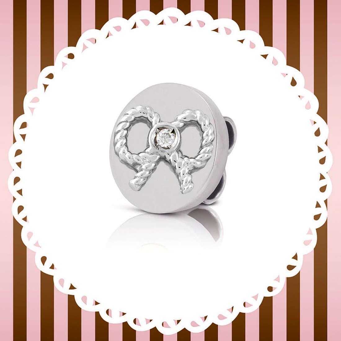 modular woman jewellery Nomination My BonBons 065086/01