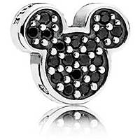 modular woman jewellery Pandora Disney 796345nck