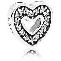 modular woman jewellery Pandora Petite Memories 792163cz