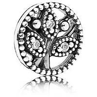 modular woman jewellery Pandora Petite Memories 792165cz
