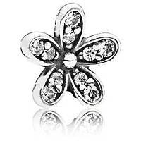 modular woman jewellery Pandora Petite Memories 792173cz