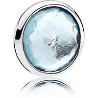 modular woman jewellery Pandora Petite Memories 792175nab