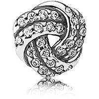 modular woman jewellery Pandora Petite Memories 792179cz