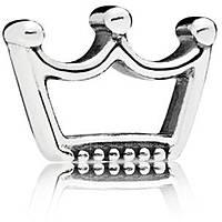 modular woman jewellery Pandora Petite Memories 797043