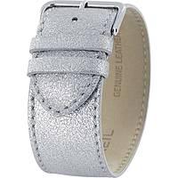 montre accessoire femme Breil Infinity TWB0006
