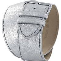montre accessoire femme Breil Infinity TWB0008
