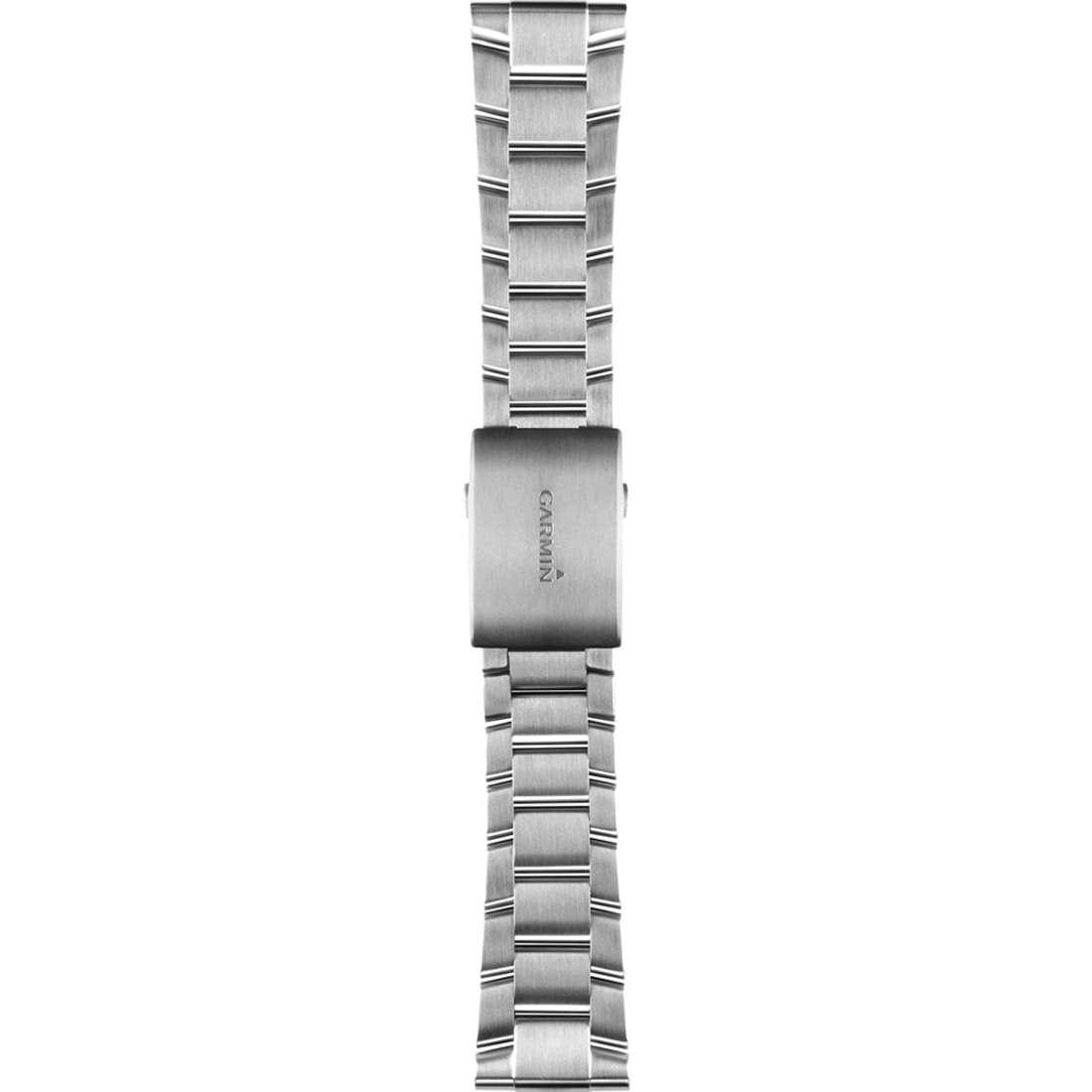 montre accessoire unisex Garmin 010-12168-20