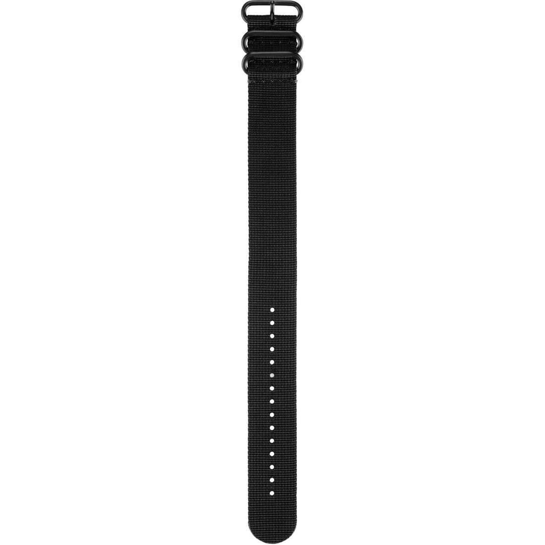 montre accessoire unisex Garmin 010-12168-23