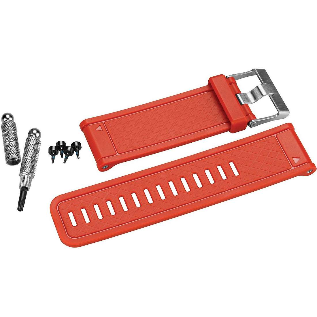 montre accessoire unisex Garmin Fenix 010-11814-06