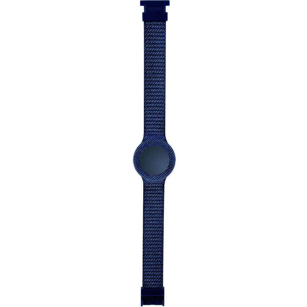 montre accessoire unisex Hip Hop Jeans HBU0272